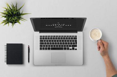 komputer poleasingowy, laptop poleasingowy