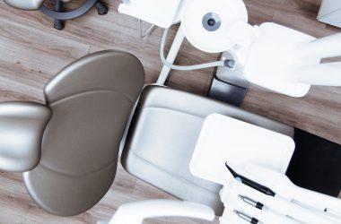gabinet stomatologiczny, gabinet dentystyczny