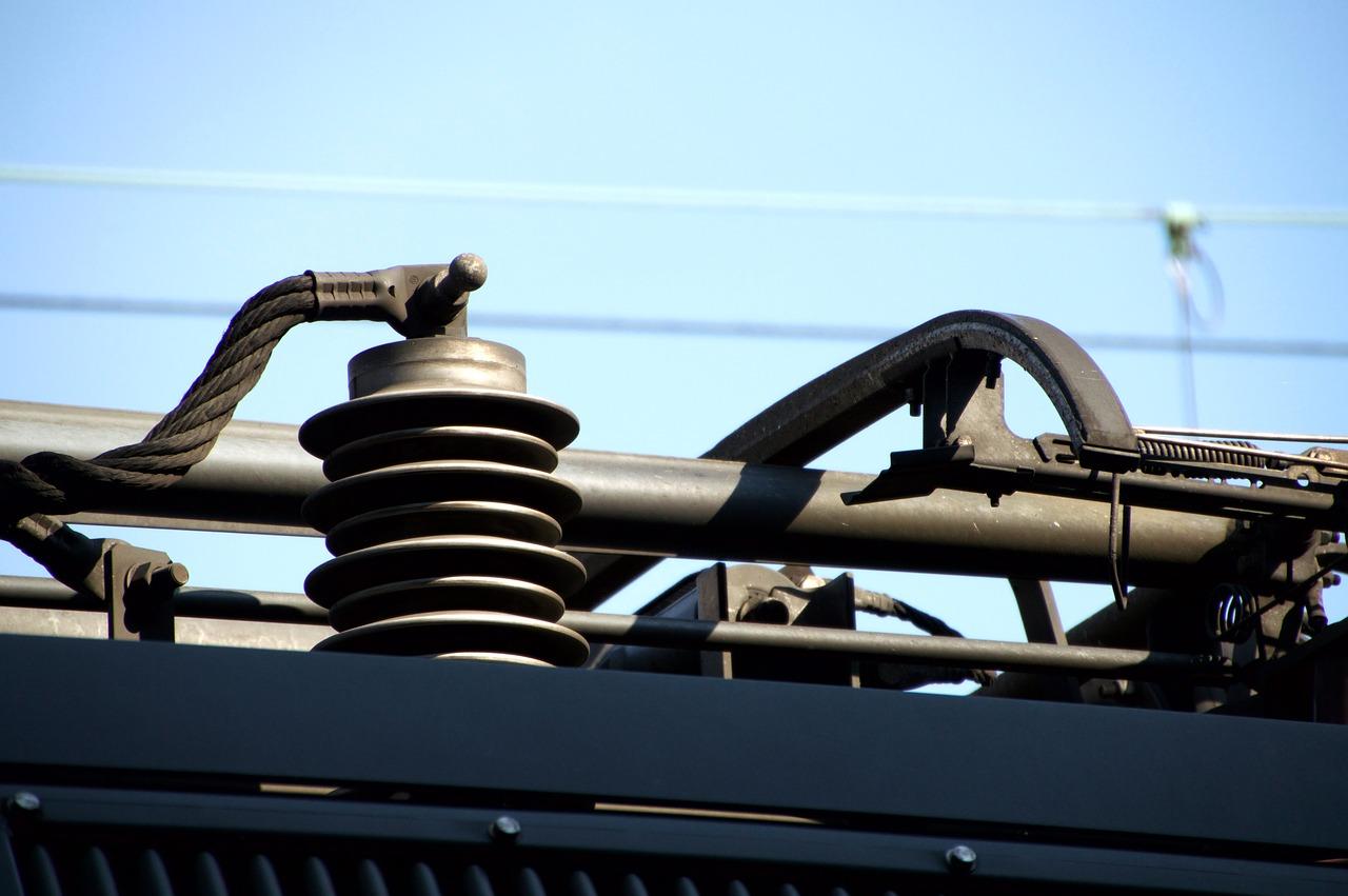 uprawnienia elektryka